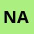Nabulex